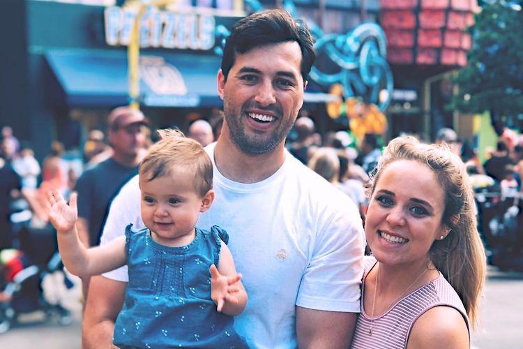 Duggar Family Photo Album: The Best Photos of Duggar Fam from 2019
