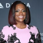'Real Housewives of Atlanta' Star Kandi Burruss Reveals Her Surrogate Was Pregnant with Twins But Lost One