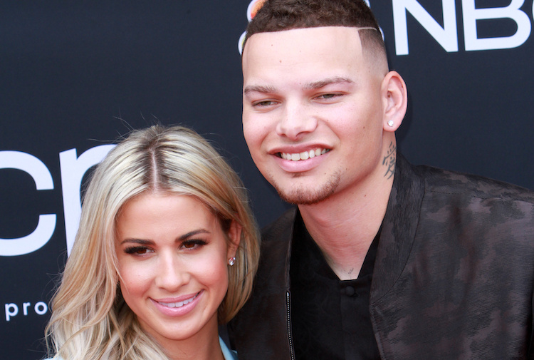 Country Singer Kane Brown and Wife Katelynn Just Welcomed Their First Child: Here's Everything We Know So Far