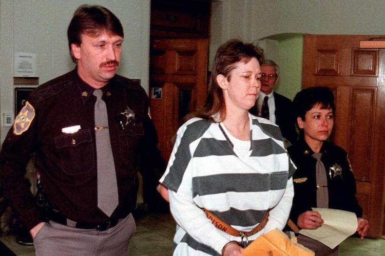 Paula Sims, Mom Who Killed Two Daughters Three Years Apart 30 Years Ago, Is Now Claiming Postpartum Psychosis and Wants a New Trial