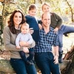 The Royal Life: 26 Photos That Perfectly Depict the Fabulous Family Life of Kate Middleton, Prince William, and Their Three Beautiful Kids