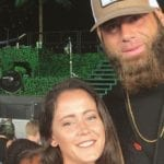 David Eason Calls Cops, Reports Jenelle and Daughter 'Missing' After She 'Disappeared' and He Lost Contact With Them