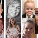 Multiple US Citizens, Including 3 Moms and 6 of Their Young Children, Killed After Being Ambushed in Mexico