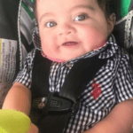 After 7-Month-Old Dies at Daycare, Mom Demands Action