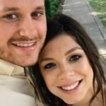 Josiah and Lauren Duggar Welcome Their Rainbow Baby, a Baby Girl Named Bella: See the Adorable First Photos!