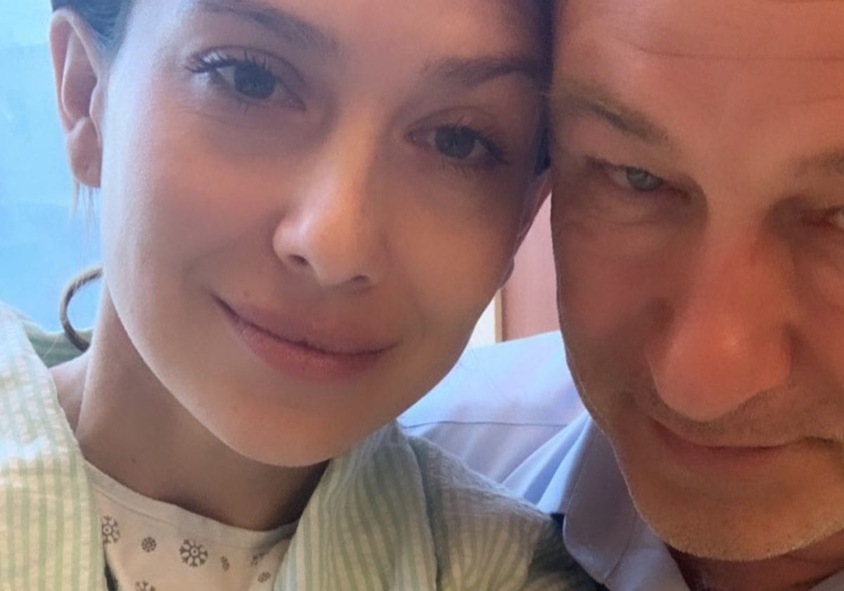 Hilaria Baldwin Suffers Second Miscarriage in Seven Months, Her Niece Model Hailey Bieber Responds