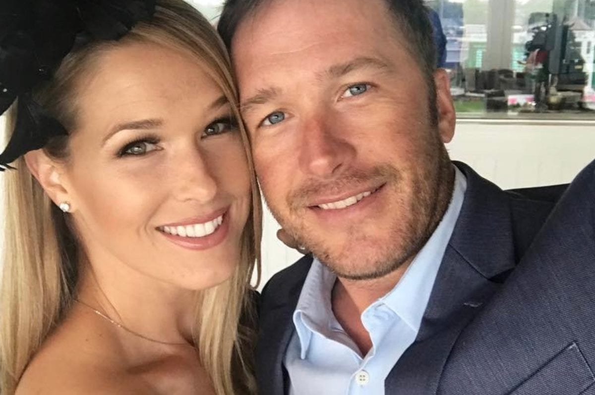 Bode Miller and Wife Morgan Beck Welcome Twin Boys One Year After Daughter's Death