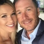 Olympic Gold Medalist Bode Miller and Wife Morgan Welcome Twins a Year After Their Daughter's Tragic Death