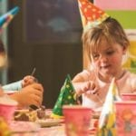 My Fiancé's Ex Wants Our Children to Attend Their Half-Siblings Party, But I Don't Want Them To Go: Any Advice?