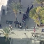 A 15-Year-Old Girl and a 14-Year-Boy Are Dead After a Teenage Gunman Opened Fire on His California School