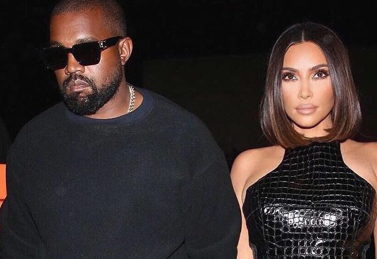 Kim Kardashian on Raising Black Sons and How That Has Inspired Her to Be an Advocate for Criminal Justice Reform