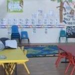 Daycare Raid Finds 26 Children in a Basement Hidden Behind a 'False Wall'