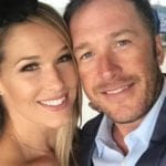 Bode Miller Delivered His Twin Boys After Wife Morgan Beck Went Into Labor Faster Than They Expected