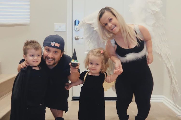 'Little Women: LA' Star Terra Jolé Is Expecting Baby Number Three: Here's Everything We Know So Far