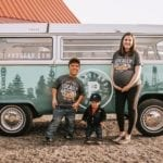 26 Photos of Tori Roloff and Her Crew That Prove They've Created the Perfect Family