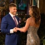 Infamous Bachelorette Contestant Luke Parker Disses Hannah Brown, Reminds Us Why He's Still the Worst