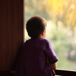 Is 9-Years-Old Too Early to be Left at Home Alone?