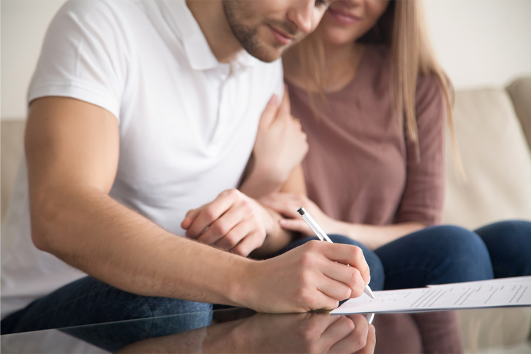 My Ex Wants to Sign Over Rights for Our Child: Should I do It?