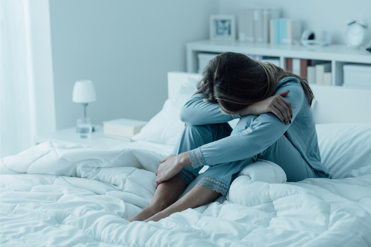 I had a Stillborn and Feel Like No One Cares: Any Advice?