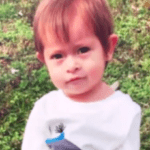 Toddler Killed in Her Own Driveway by Hit-and-Run Driver as Parents Watched in Horror