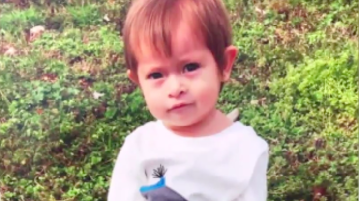 Giselle Quiroz: Toddler Killed in Her Own Driveway by Hit-and-Run Driver as Parents Watched in Horror