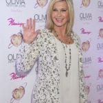 Diagnosed With Stage 4 Cancer, Olivia Newton-John Doesn't Want to Know How Long She's Got Left to Live