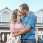 Abbie Duggar Shares Her Stunning 8-Month Maternity Photo Shoot: See the Gorgeous Pics