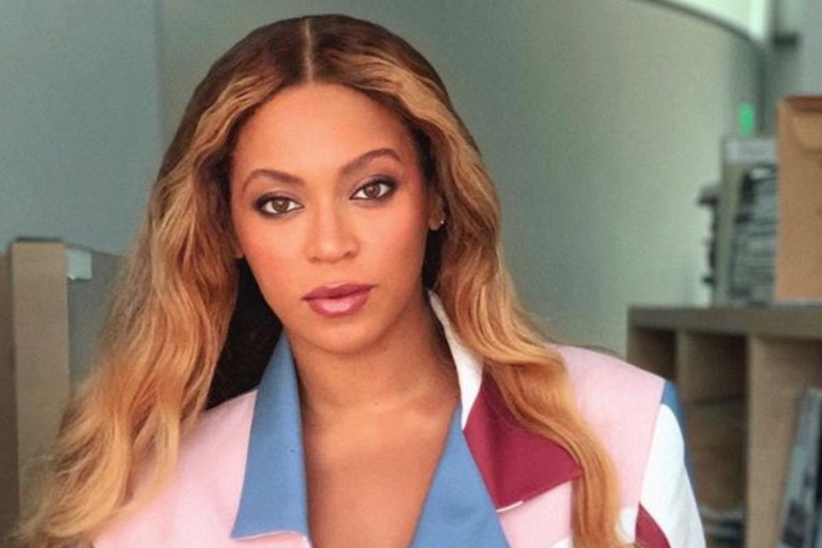 Beyoncé Opens up About How Miscarriage and Becoming a Mother Changed How She Measured Success, Calling Motherhood Her Greatest Role