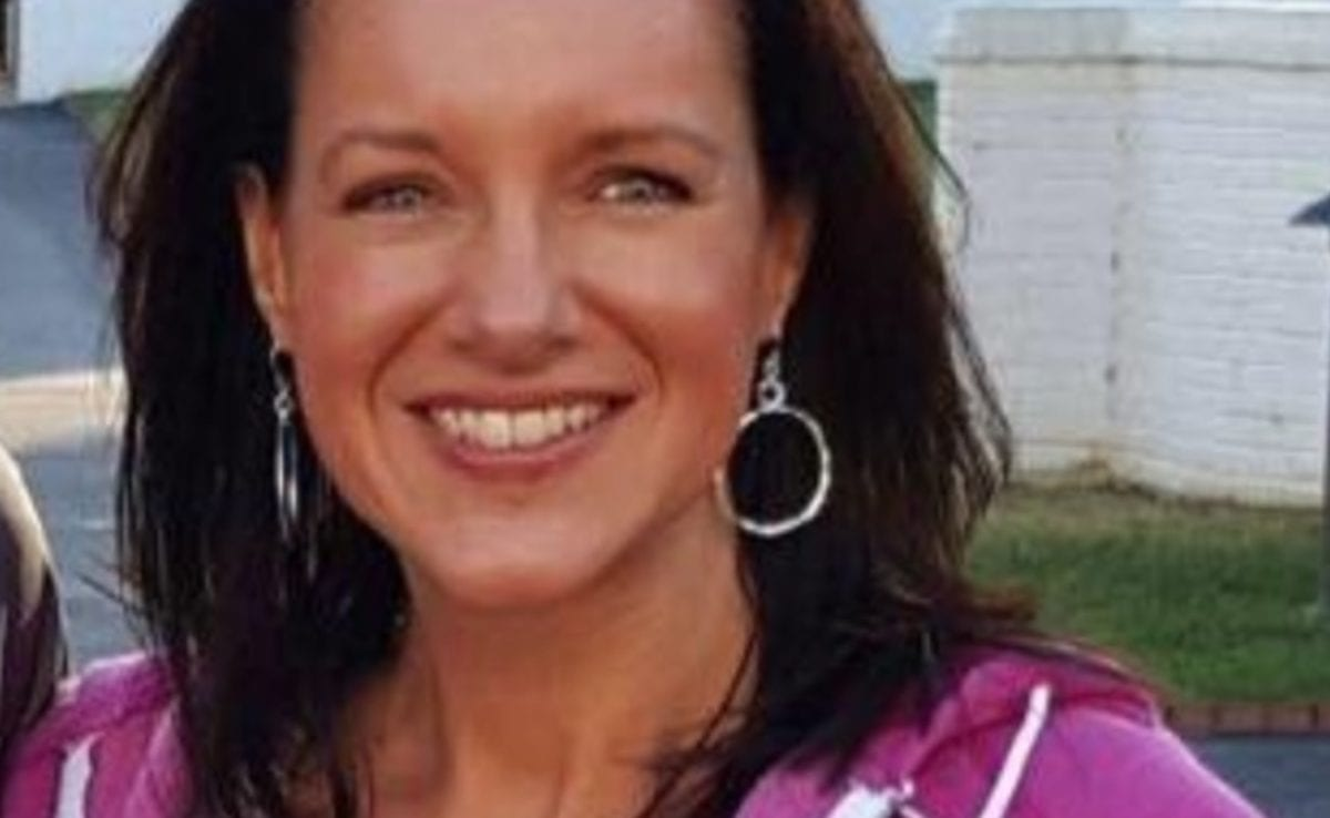 murder-suicide: family remembers mom and son after mom fatally shot 12-year-old son before turning gun on herself