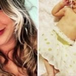 Close Friend of Heidi Broussard Has Been Charged With Kidnapping the Mom and Daughter, She Was Plotting to Take Baby For Some Time