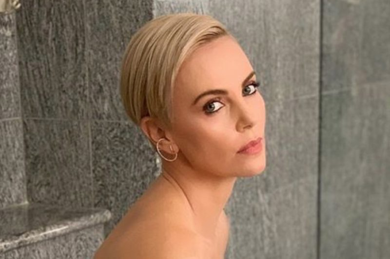 charlize theron is still learning when it comes to raising her transgender daughter, but she will always be her biggest advocate
