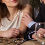 This Restaurant Critic's Review Inadvertently Exposed an Affair: 'I'm Grateful to You for Exposing a Cheat!'