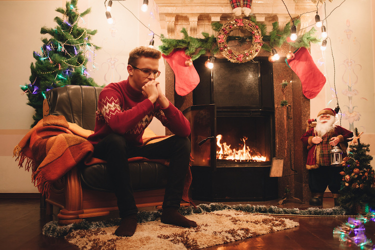 """this dad wants to know if he can 'cancel' christmas for his kids because of money struggles 