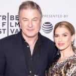 Hilaria Baldwin Shares Some of the Very Nasty Messages She's Received Since Opening Up About Recent Miscarriage