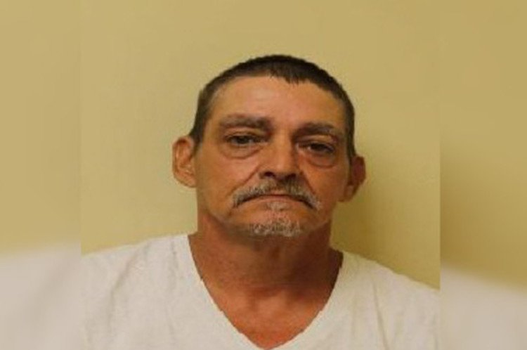 Larry Paul McClure: This Man Killed His Daughter's Boyfriend on Valentine's Day, Then Tried to Marry Her Himself