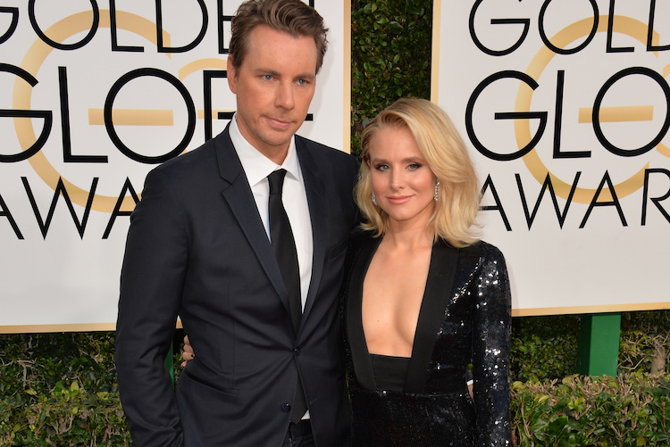 dax shepard has a shockingly good reason for teaching his young daughters to ride a motorcycle