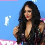 25 Super-Sweet Snooki Mom Moments from 2019 That Are Honestly Too Cute for Words