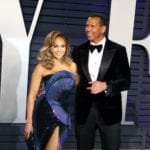 Jennifer Lopez Reveals She Definitely Wants Kids with Alex Rodriguez, Plus a Look Inside Her Life as a Mom