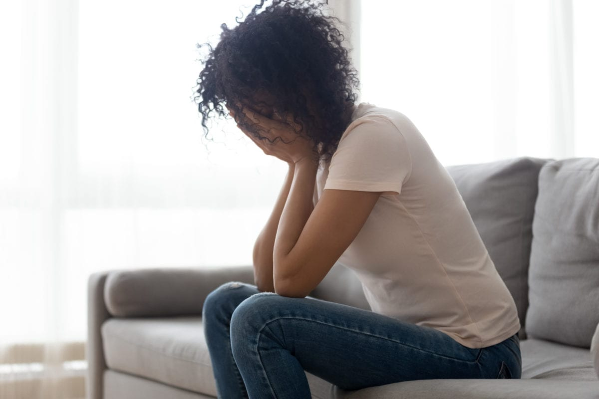 """sister asks if she was wrong for telling her older sister to stop bringing up her miscarriage 10 years later 