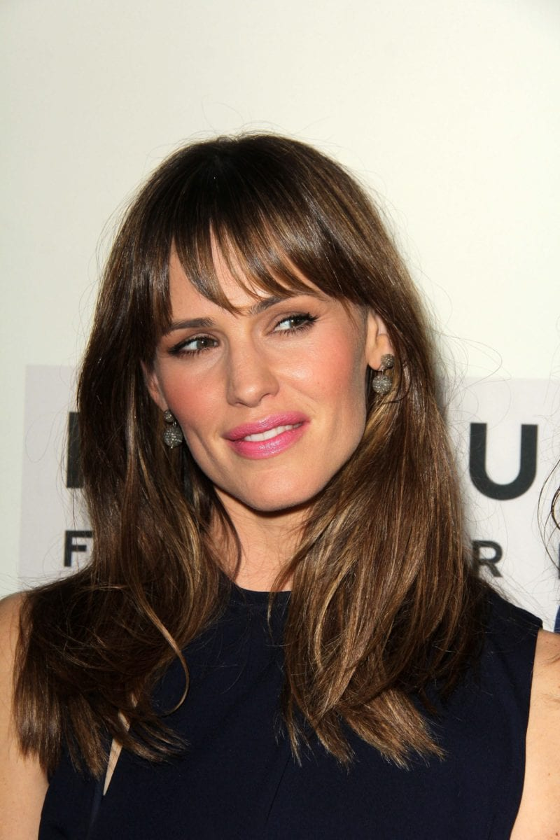 Jennifer Garner Clapsback at Troll Who Commented 'What Do You Call a Movie Star Who Doesn't Make Movies?'