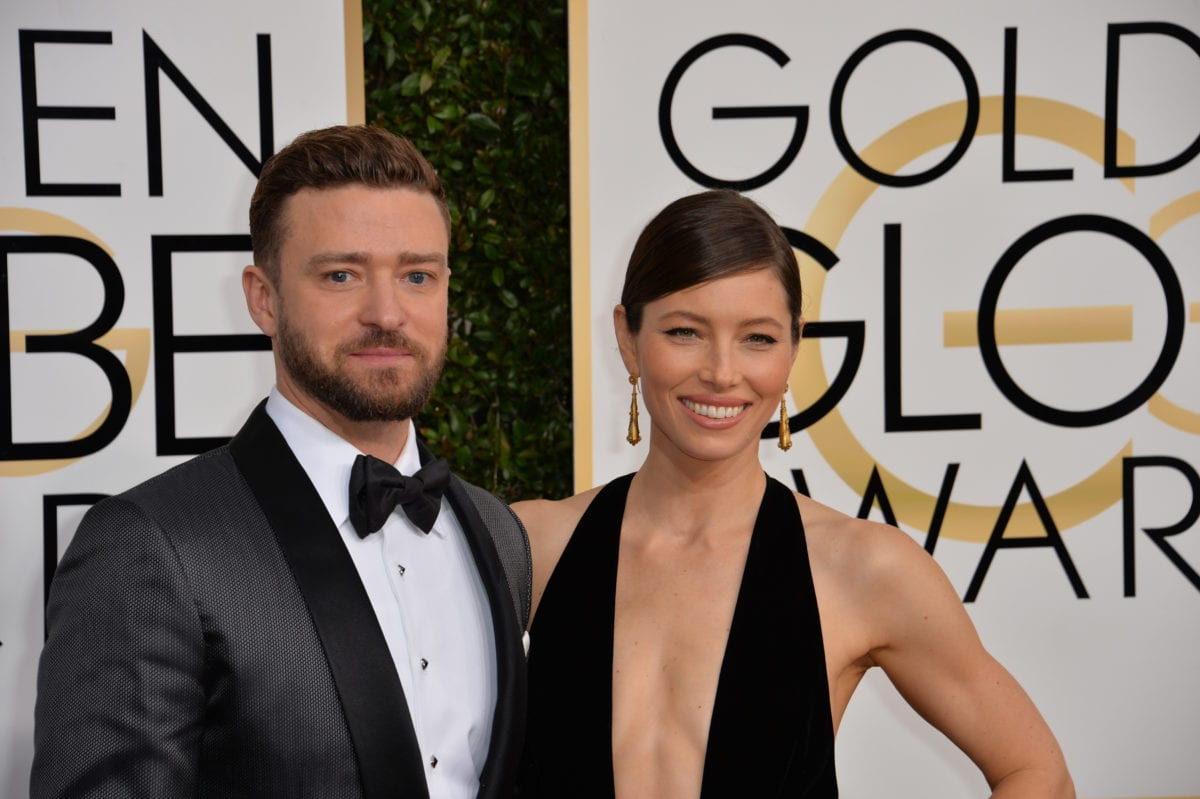 Justin Timberlake Issues Apology to Wife, Son, and Family Amid PDA Scandal