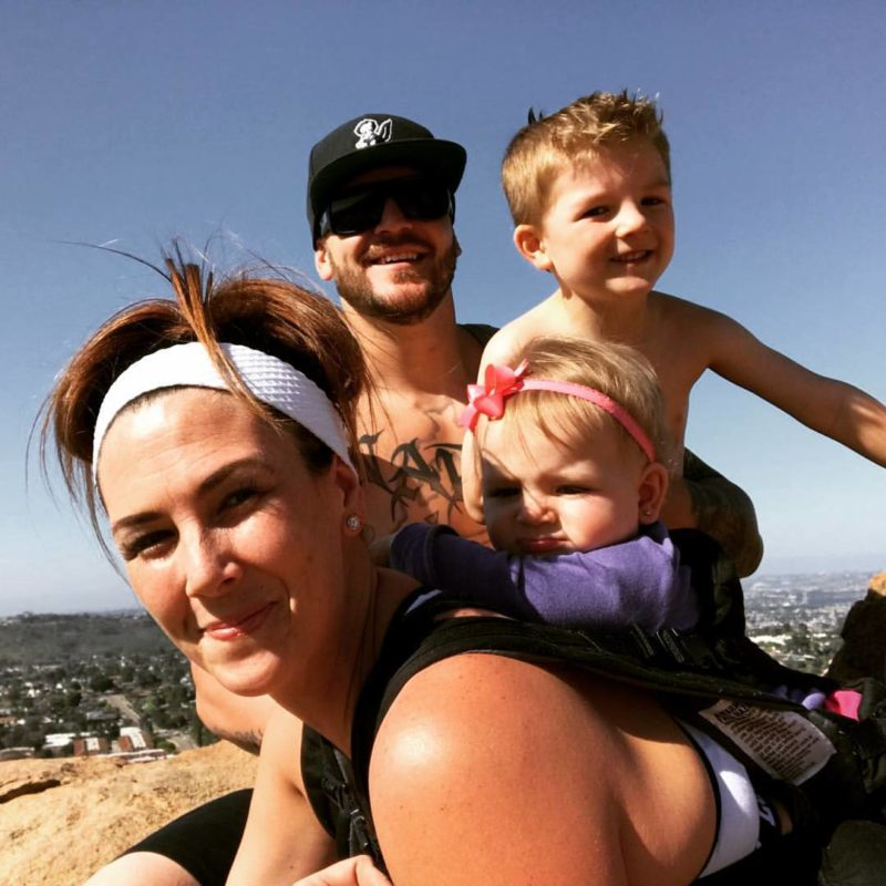 Family Mourns Mom Who Died While Giving Birth Via Surrogacy