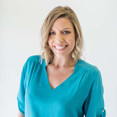 Dr. Tiffany Fischman profile picture