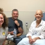 My Mom Had 34 Rounds of Radiation to Go Before Her Insurance Company Deemed It 'Medically Unnecessary'