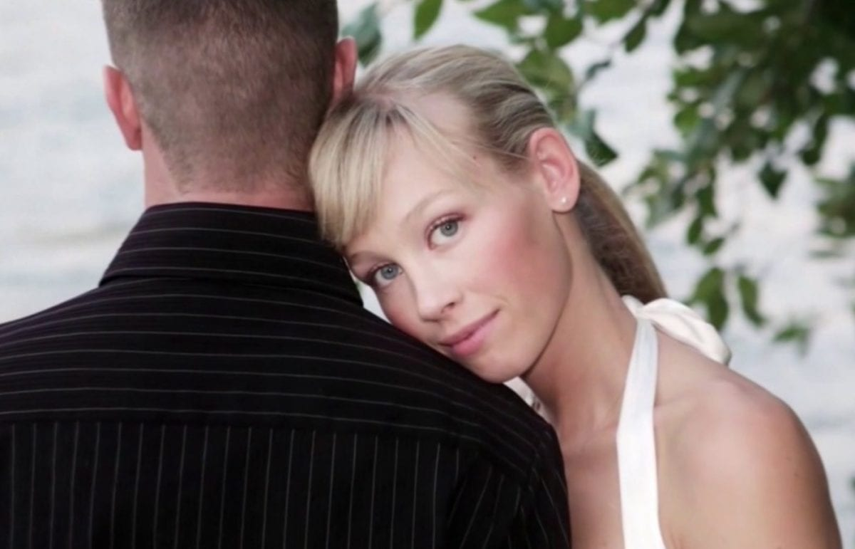 three years later and 'the sherri papini kidnapping case' is still open with no one ever having been arrested or charged