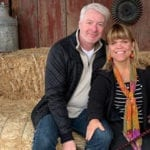 Amy Roloff Is Struggling to Adjust to Her New Life After Leaving the Family Farm