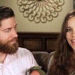 Jessa Duggar Shares Update About Her Son Henry's Speech Delay