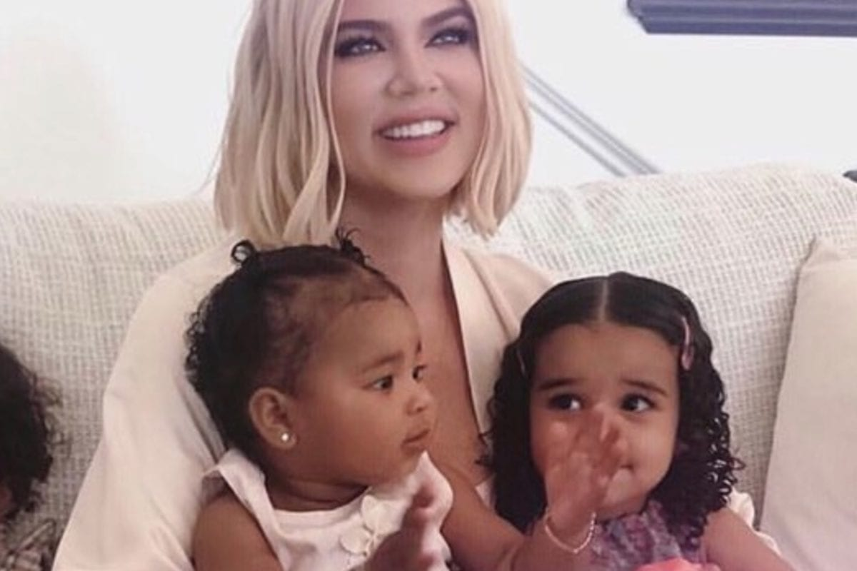 Rob Kardashian Has Concerns About Blac Chyna's Partying as He Seeks Custody of Dream, And Big Sister Khloe Wants to Help