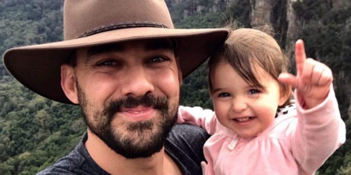 Families Mourn the Loses of 3 Australian Firefighters