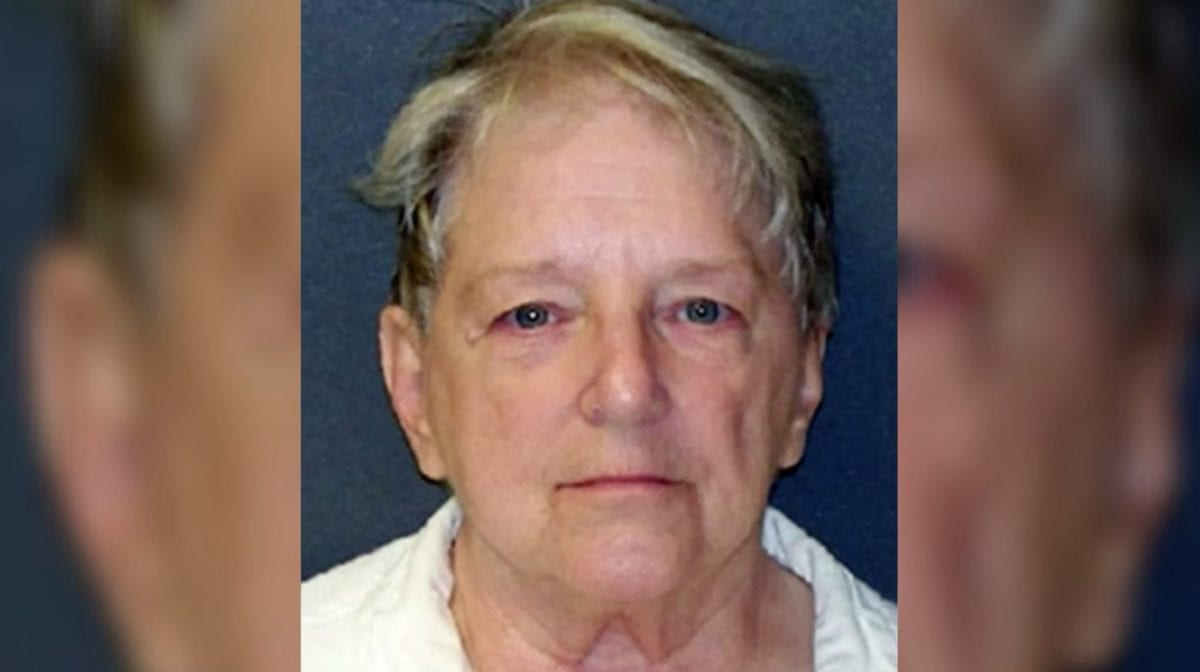 'Angel of Death' Pleads Guilty to 1981 Murder of 11-Month-Old
